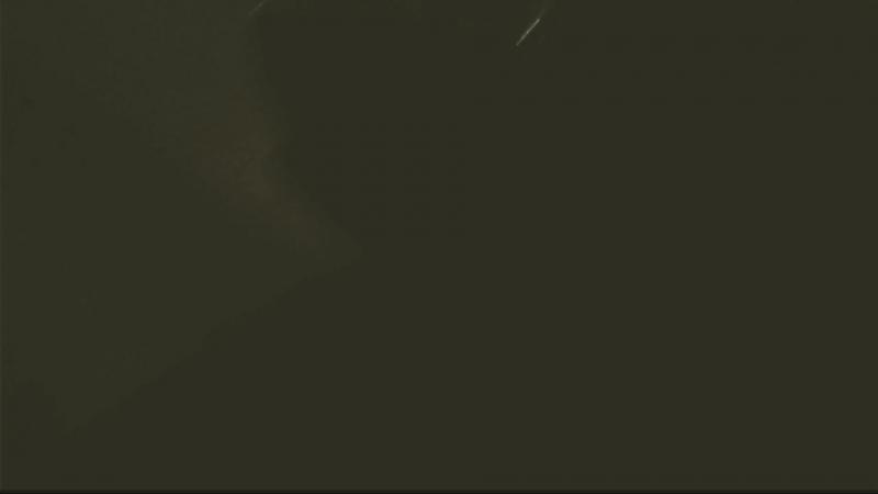 Коля-Вэйпер, жидкость Паленая резина
