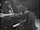 Miles Davis - Herbie Hancock - Wayne Shorter - Ron Carter - Tony Williams