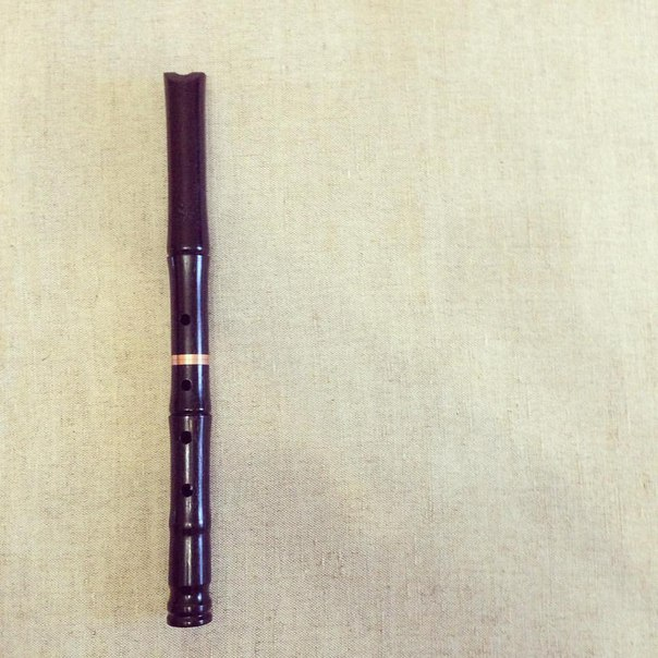 Музыка флейта скачать бесплатно mp3