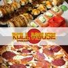 ROLL HOUSE Казань | Суши•Роллы•Пицца | Доставка