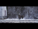 Х.ф Зимняя война 2017г .P.DVDRip.14OOMB_KOSHARA