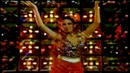 Parvati Khan Jimmy Jimmy Aaja Full HD