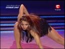 ТанцуютвсеСТБRU-2сезон8серия