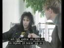 Alice Cooper Interview (Hey Stoopid)