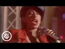 Программа А Новости поп музыки Наутилус Помпилиус Вячеслав Добрынин Агата Кристи 1989