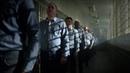 Gotham 2x16 Prison Sequence