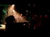 Adept - Black Veins (Live in Hamburg 12.11.17).