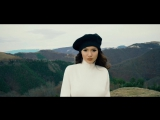 Otilia - Frunze (Official Video)