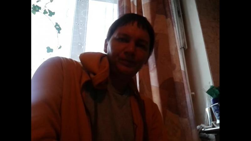 Video-2012-01-31-04-40-10
