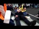 Инфоблог_ИПСА № 6 - Всероссийские соревнования Человеческий фактор