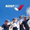 AZUR air Official