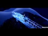 Idina Menzel - I Stand (OST Frozen)