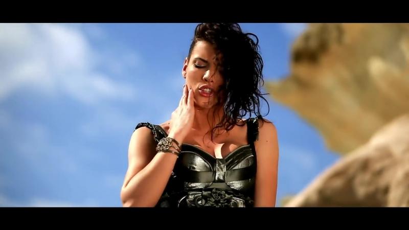 SASHA LOPEZ _u0026 ANDREEA D feat. BROONO - All My People