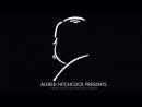 Альфред Хичкок представляет 1 - 4 серии, 1 сезон Alfred Hitchcock Presents 1955
