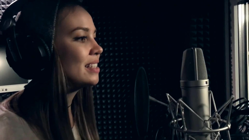 STAS PRIME feat. MARY PEN - Один Плюс Один (Official Live Video)