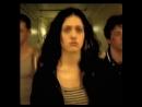 Casm vines Fiona Gallagher / shameless