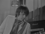 #Procol_Harum A Whiter Shade of Pale Kaleidoscope, 1968