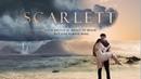 Скарлетт (2016) Scarlett