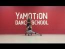Strip Duet Choreo. Мастер-классы 09.06.
