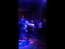 Royalty Pub / Роялти Паб/ Бар — Live