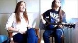 W.A.S.P. - The Idol (Cover by Vera &amp Aleksandra)