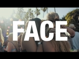 Dada Life - Do It Till Your Face Hurts Official Video 1080HD