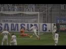 FIFA17 Карєра за Реал Мд. 2 сезон / Гооол Бейл 2
