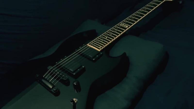 【 ESP Viper 】Playing Demo