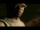 Common - Geto Heaven feat. Macy Gray