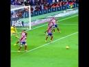 Лучшие голы Месси в ворота Атлетико в Ла Лиге .mp4