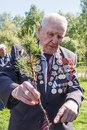 Владимир Мегре фото #3