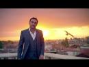 Grigory Esayan - Vonc Em Qez Sirum (Official Music Video) (1)