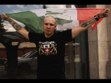 Pra(KillaGramm) - #Самовывоз [http://vk.com/rap_style_ru]