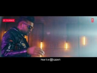 ISHARE TERE Song - Guru Randhawa, Dhvani Bhanushali - DirectorGifty - Bhushan Kumar