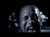 Killswitch Engage - The End Of Heartache.mp4