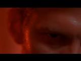 Скачать клип Каспийский Груз - 18_title=Скачать клип Каспийский Груз - 18 - 360HD - [ VKlipe.com ]