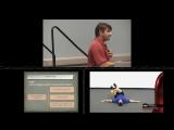 Future of Exercise Program Design Part 2 (Lee Burton)