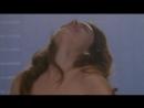 Паприка/Paprika.1991 режиссер Тинто Брасс