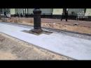 Администрация Нижнего Новгорода планирует продолжить ремонт Большой Покровской в 2018 году