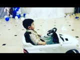 Самый маленький и крутой нигер Саратова ????????????????с твоим первым днём рождения мой сынок ❤️❤️❤️❤️❤️❤️