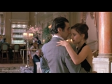 The Tango - Scent of a Woman (4 8) Movie CLIP (1992) HD
