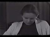 Star Wars Audition - Linda Purl.avi