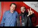 Combo 247: entrevistas com Juca Kfouri e Zé Rainha (reprise)