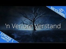 'n Verlore Verstand, Gameplay Episode 1. (PS4, Xbox, PC Soon on Switch)