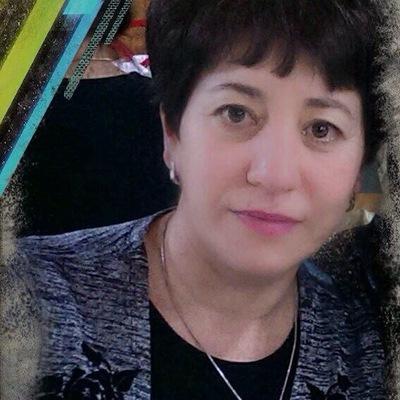 София Драгиева