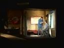 Премьера в драмтеатре - деревенская комедия «Семейный портрет с посторонним»