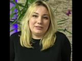Видеоотзыв. Мастер Elena Wihmeies г. Франкфурт Германия. Инновационный курс колористики ПМ Инги Хроменко
