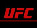 Смешанные единоборства. UFC из США Дж. Ривера -М.Мораес