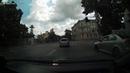 ДТП Симферополь Ленина Пролетарская 21 07 18