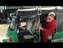 Митя Фомин и DJ Ldenko - Восточный экспресс 1080p